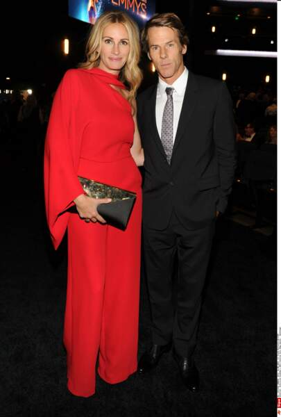 Julia Roberts en Valentino