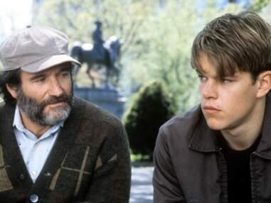 La filmographie de Matt Damon
