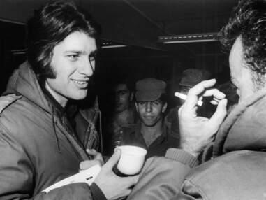 Gala.fr - 40 ans de la mort de Mike Brant