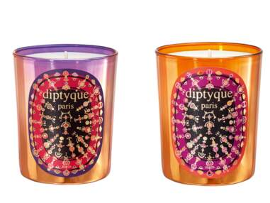 Shopping Noël – Candides candles