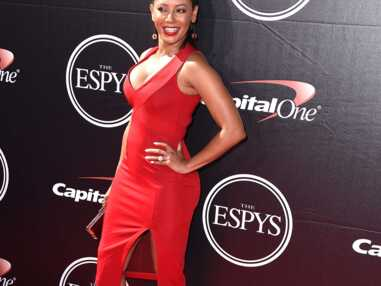 Halle Berry, Britney Spears, Kendall Jenner… Le tapis rouge des Espys Awards