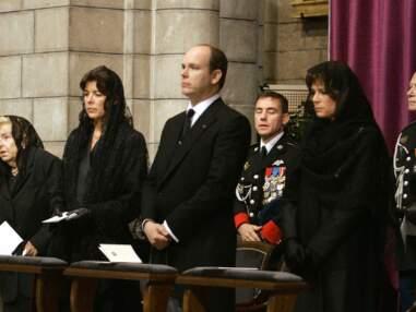 Albert de Monaco: Dix ans de règne