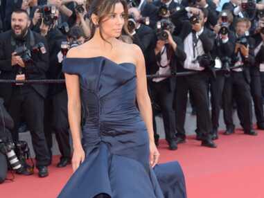 Cannes 2015 : Cate Blanchett, Rooney Mara, Sienna Miller