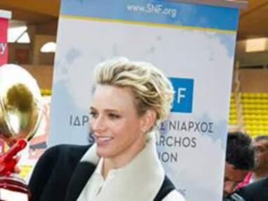 Comme Scarlett Johansson, les stars passent au court