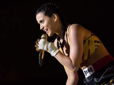 Palmarès MTV VMA