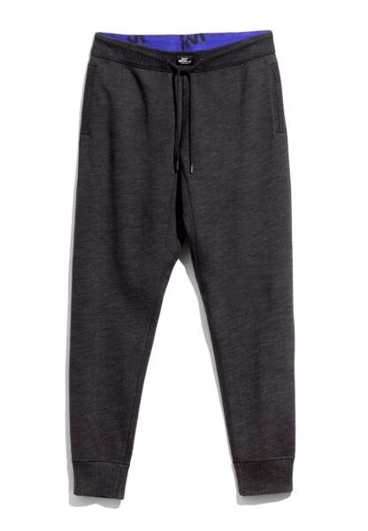 Pyjama pants David Beckham Bodywear pour H&M, 29,99€