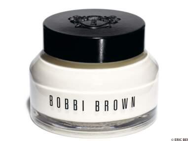 Une journée avec Bobbi Brown