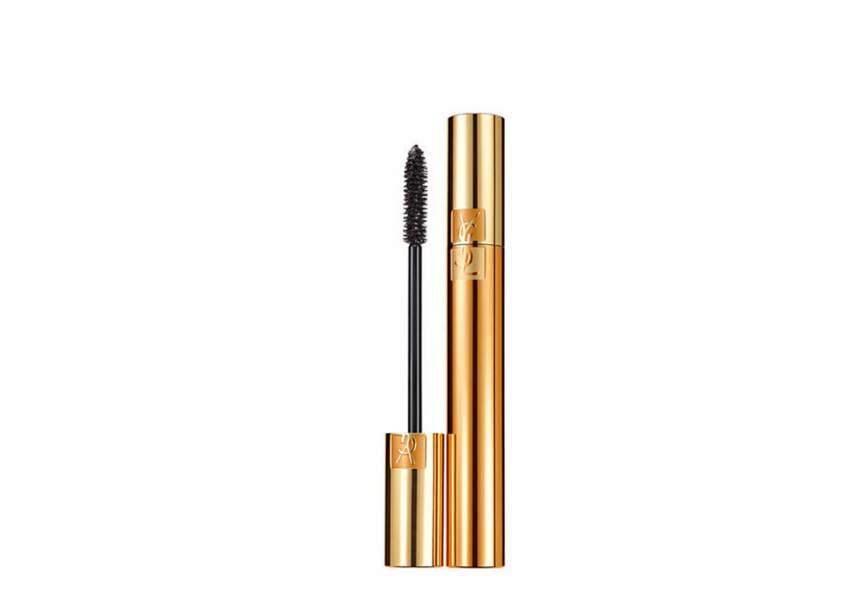 Yves Saint Laurent, Mascara Volume Effet Faux-cils, 29,70€