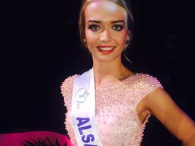 Les photos des Miss Régionales 2015