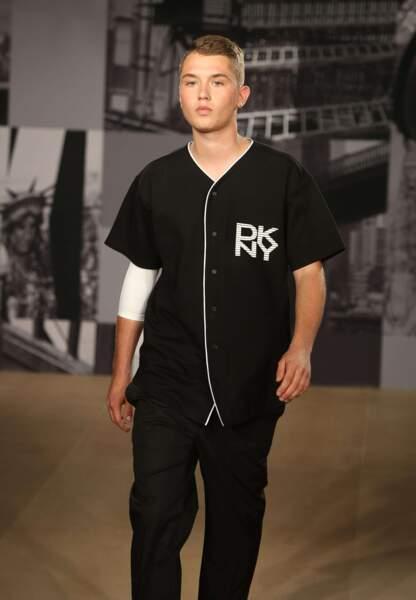 Rafferty Law - DKNY