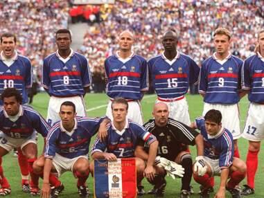 PHOTOS – Zidane, Barthez, Thuram : 20 ans après, que sont devenus les anciens de l'équipe de France 1998 ?