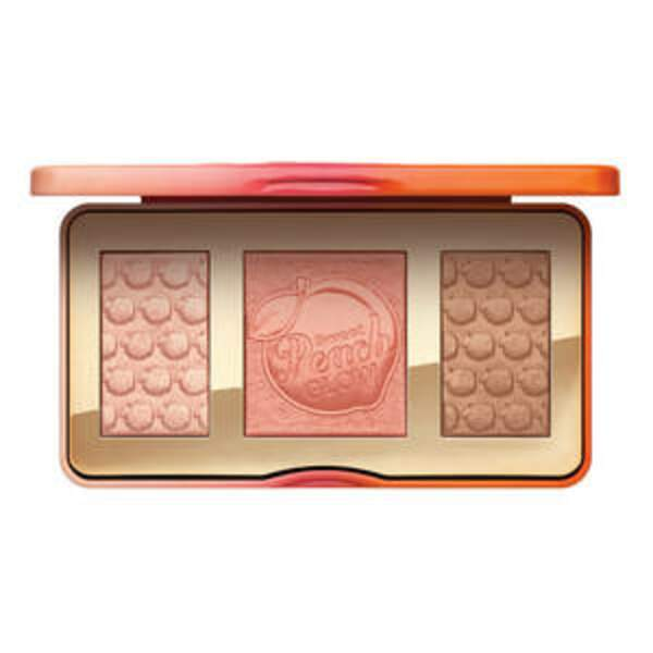 Trio Glow, Too Faced, 43 €