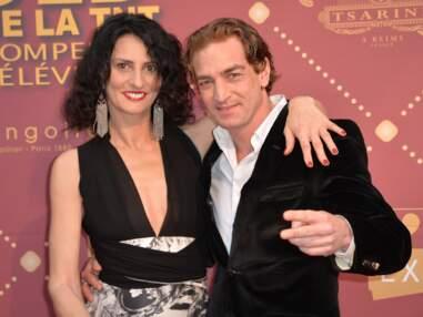 Décès de Ludovic Chancel: qui est sa compagne, Sylvie Ortega Munos ?