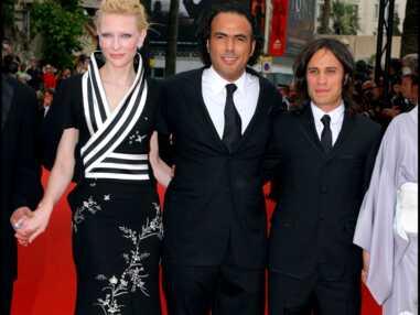 Cate Blanchett : ses plus beaux looks au festival de Cannes