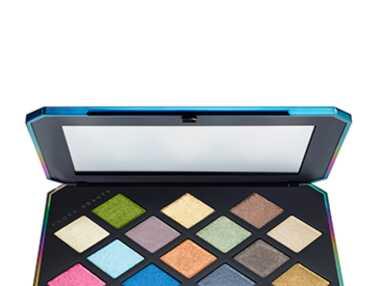 Maquillage : les palettes à offrir ou se faire offrir