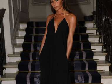 T'as le look… Victoria Beckham !