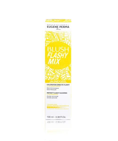 Blush Flashy Mix, Eugène Perma, 9,90 €