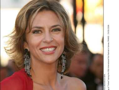 Corinne Touzet Cannes