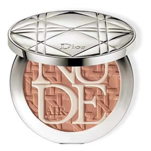 Poudre Eclat Protecteur Diorskin, Dior, 57,50 €