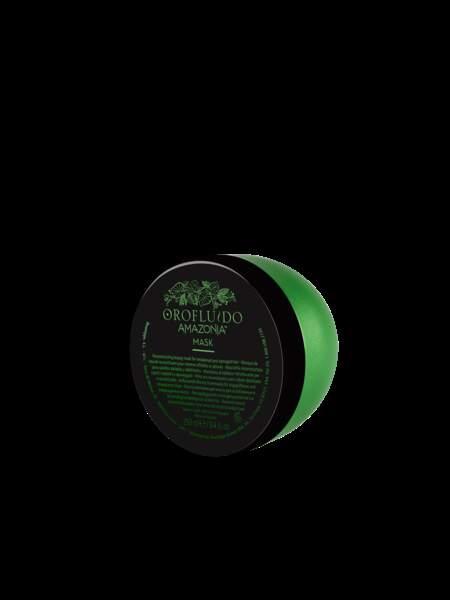 Masque Amazonia, Orofluido, 19,60 €
