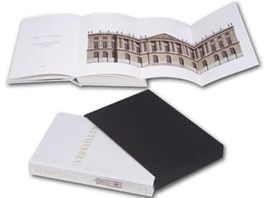 Spécial beaux livres : un choix royal !