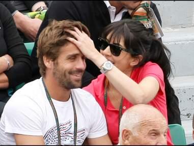 Nolwenn Leroy : son couple avec le tennisman Arnaud Clément