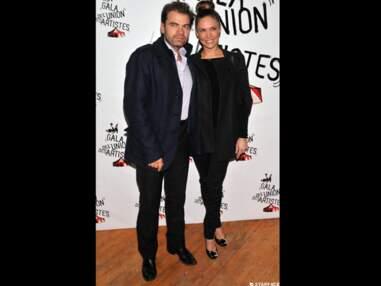 Le Gala de l'Union des artistes 2012