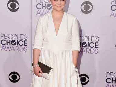 Amy Adams, Kristen Bell, Viola Davis… Divas en couleurs au People Choice Awards