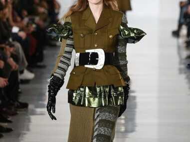 Paris Fashion Week : Maison Margiela