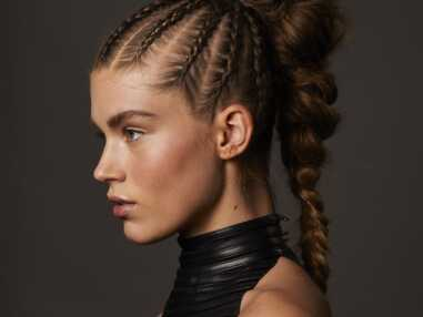 Spécial cheveux : le meilleur des soins pour les sublimer