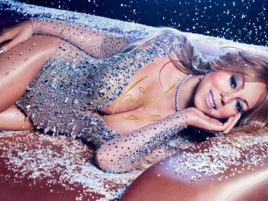 Mariah Carey dévoile sa nouvelle collab avec Mac