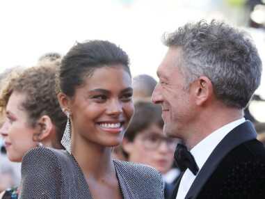 PHOTOS - Cannes 2018 :  les couples les plus glamour de la Croisette