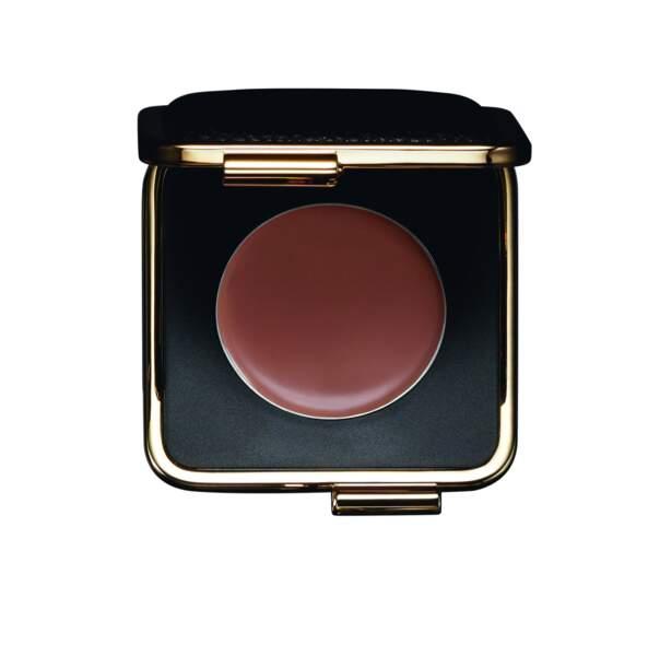 Crème blush - 55 euros
