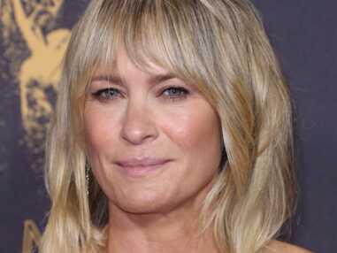 Robin Wright, Drew Barrymore, Meryl Streep... ces stars qui assument leurs rides