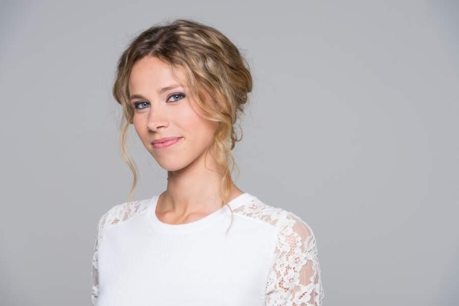 Marion Rousse