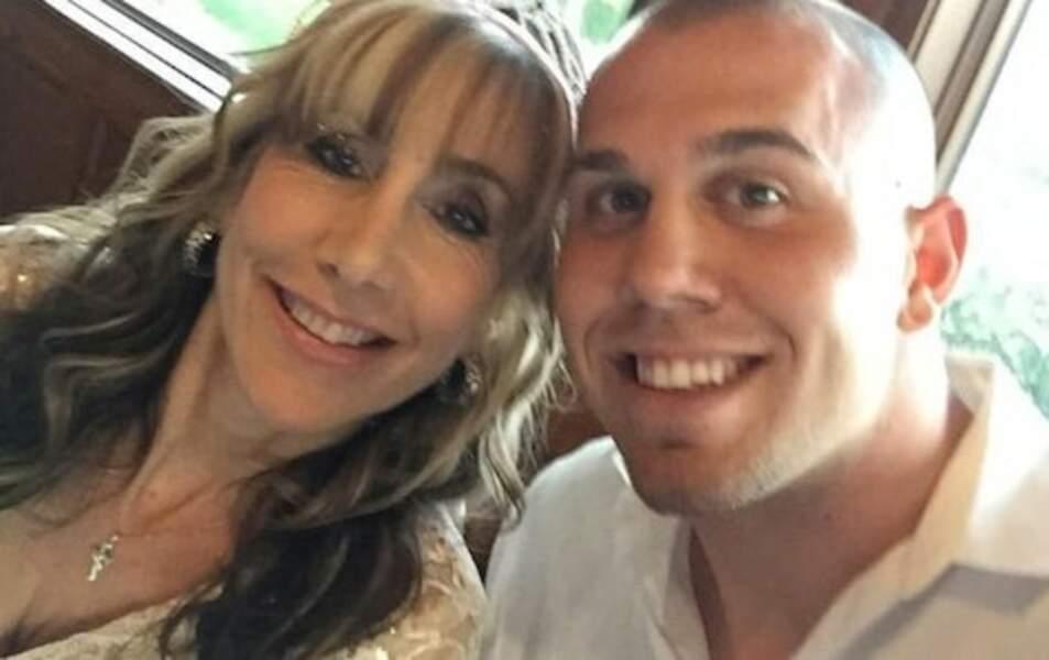 Tyler Dooley, neveu de Meghan, et sa mère Tracy ont été décommandés d'une émission, le jour du mariage royal.