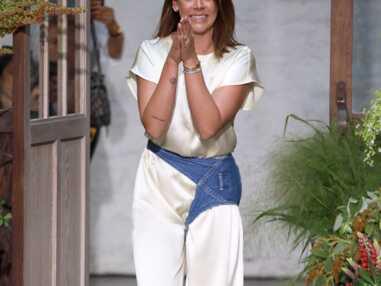 Photos - Diana, Kate Middleton, Meghan Markle, Letizia d'Espagne, Charlene de Monaco : quand les royaux sont submergés par l'émotion