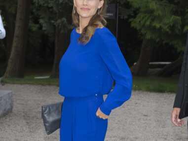 Les princesses de Suède :  nouvelles reines du style