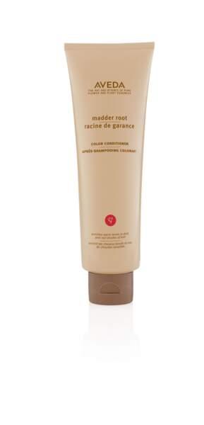 Après-shampooing colorant racine de garance, Aveda, 30,50 €