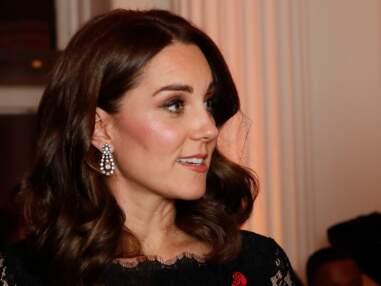 Meghan Markle face à Kate Middleton, qui porte le mieux la robe Diane Von Furstenberg ?