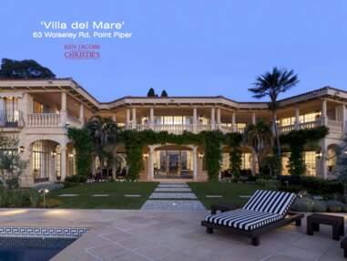 PHOTO - Meghan et Harry ne se refusent rien : la très luxueuse villa où ils logeront à Sydney