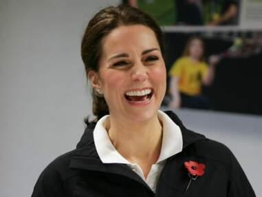 Découvrez le prix de la tenue de Kate Middleton qui fait polémique