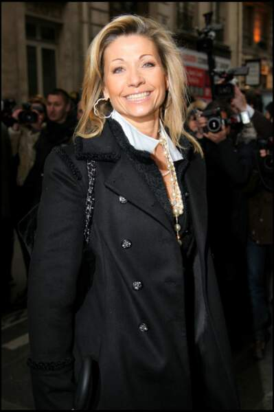 Natty Belmondo en 2010