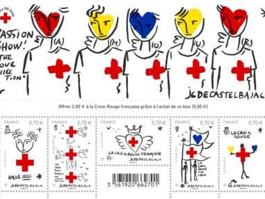 Idées cadeaux : les 18 coups de coeur de Jean Charles de Castelbajac