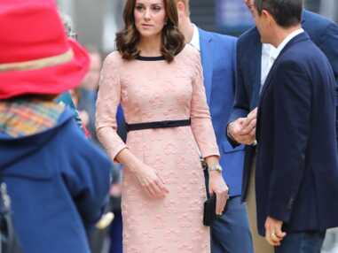 Kate Middleton fait une apparition surprise au côté de William : la duchesse plus épanouie que jamais