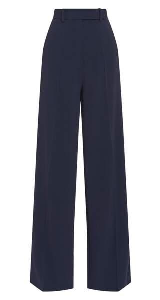 Pantalon en crêpe, 350 €, Paule K.
