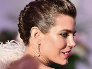 Charlotte Casiraghi, Caroline de Monaco, les plus beaux looks du Bal de la Rose 2018