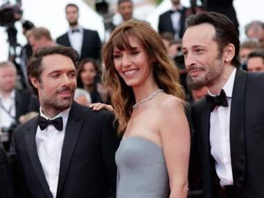 PHOTOS - Cannes 2019 : Doria Tillier et Nicolas Bedos amoureux et radieux
