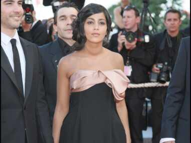 Leïla Bekhti et Tahar Rahim : un beau couple qui dure