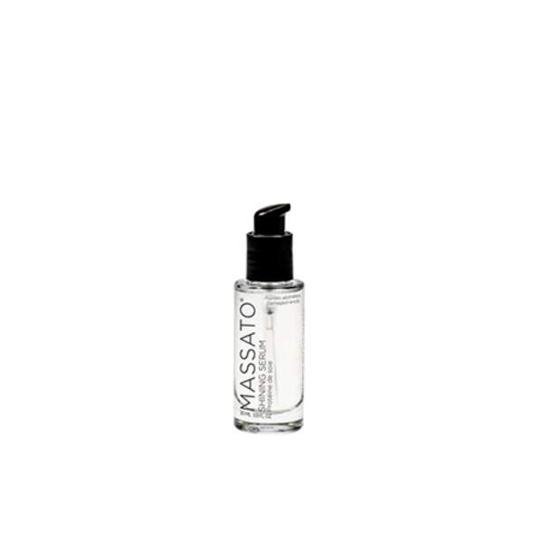 Shining Sérum, Massato, 21,50€